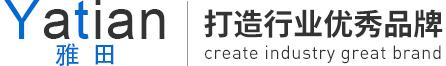 工业风扇_大型工业风扇-杭州斯柯特机电有限公司